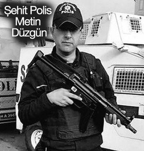 Bir Sayıdan İbaret Değiller: İstanbul Terör Saldırısında Hayatını Kaybeden İnsanlarımız 70