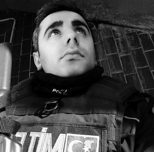 Bir Sayıdan İbaret Değiller: İstanbul Terör Saldırısında Hayatını Kaybeden İnsanlarımız 65