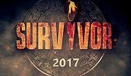 Survivor 2017'de Yarışacak İkinci İsim Belli Oldu: İlhan Mansız