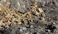 Siirt'teki Maden Ocağında Son İşçinin Cenazesine Ulaşıldı