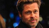 55 Yaşına Basan Erkek Irkının Medarıiftiharı Brad Pitt'e 12 Maddede Hakkını Veriyoruz