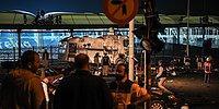 İstanbul'daki Terör Saldırısına İlişkin Bugün Basına Yansıyan 9 Bilgi