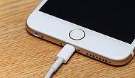 Her Gün Şarj Ederek Akıllı Telefonunuza Zarar Veriyor Olabilir misiniz?