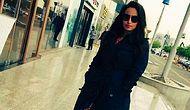 Suudi Kadın Twitter'daki Başörtüsüz Fotoğrafı Yüzünden Tutuklandı