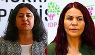 HDP'li Demirel ve Konca Tutuklandı