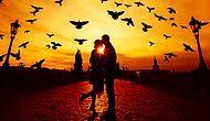 Hangi Efsane Aşk Hikayesinin Kahramanısın?