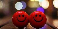 Mutluluğun Sırrı: Ruh Sağlığı ve İlişkiler