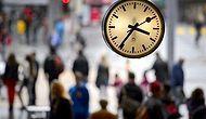 Çok Sayıda Şikâyet Var Ama Kalıcı Yaz Saati Uygulamasında 'Geri Adım Yok'