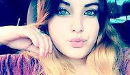 Sosyal Medya Zorbalığı Bitmiyor: İntihar Ettikten Sonra Bile Kötü Yorumlar Alan Genç Kız