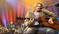 Tecavüz ve İşkencenin Kurt Cobain'in Polly Şarkısının Hikayesi Üzerindeki Etkisi