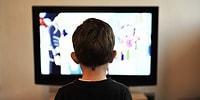 RTÜK'ten NTV Spor'a Prezervatif Reklamı Cezası: 'Gençleri Özendirir ve Çocuklarda Merak Uyandırır'