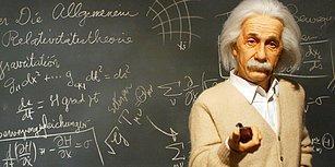 Sen Hangi Bölümde Profesör Olmalısın?