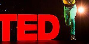 2016'nın En İyi 10 TED Konuşması
