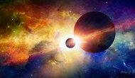 Fizik Alanında Akıl Uçuran Yeni Teori: Evrenimizi 'Karanlık Yıldızlar' mı Şekillendirdi?