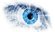 Son 10 Yılda Yaşanan Devrim Niteliğinde 20 Teknolojik Gelişme