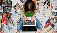 Ruhsal Hastalıklara 'İnternet Bağımlılığı' da Eklendi