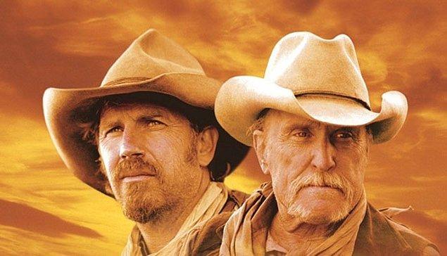 7. Uzak Ülke (2003)  | IMDb  7.5