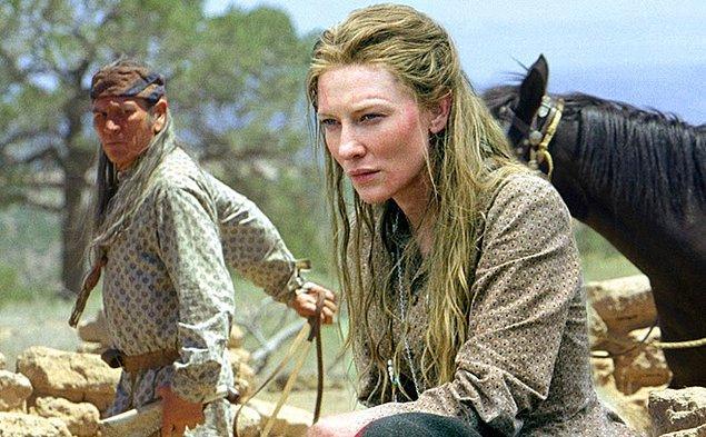 19. Kayıp (2003)  | IMDb  6.5