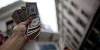 '2003'ten Bu Yana Milli Parası Dolara Karşı Değer Kaybeden Ülkeler Sıralamasında İkinciyiz'