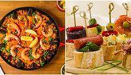 Sırf Bunları Yemek İçin Bile Sizi Koşa Koşa İspanya'ya Götürtecek 12 Lezzet