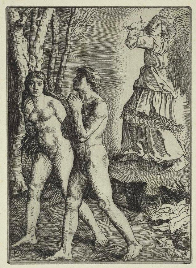 7. John Milton (1896)