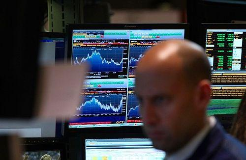 Merkez Bankası Faiz Oranlarına Dokunmadı, Peki Analistler Ne Diyor 62