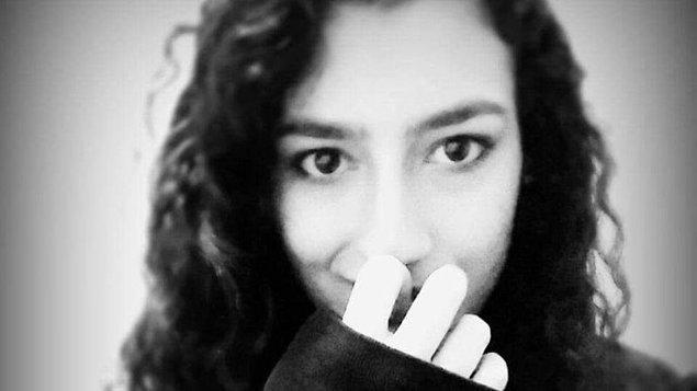 1. Yıla çok üzücü bir haberle başladık. 17 Şubat tarihinde, lise öğrencisi Cansel, öğretmeninin tecavüzüne uğradı ve intihar etti.