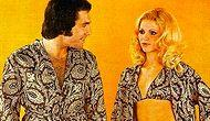Günümüzde Ortaya Çıkan Yepyeni Bir Moda Akımı: Aynı Kıyafetleri Giyen Çiftler