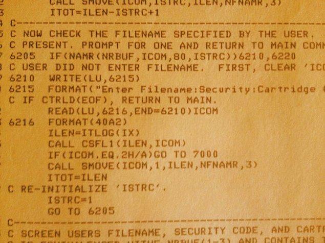 """1. Postalarımızı, telgraflarımı postacı olmadan gönderebileceğimiz """"e-posta"""" adında bir sistem icat edildi."""