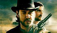 2000'lerde Çekilmiş Kendini Soluksuz İzleten En İyi 20 Western Filmi