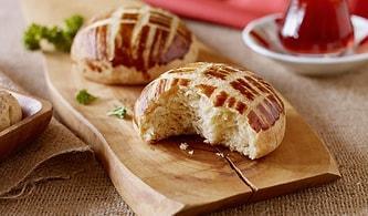 Her Gün Önünden Geçerken Burnumuzun Direğini Sızlatan Pastanelerin Vazgeçilmez 12 Tarifi