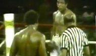 Muhammad Ali Yine Galip!
