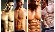 Hangi Ünlü Bollywood Yakışıklısıyla Evlenmelisin?