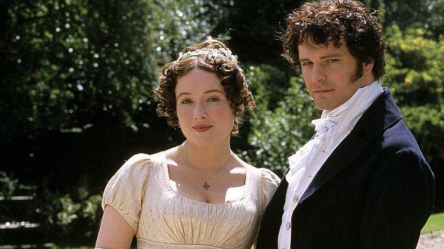 """3. """"Parası pulu olan her bekâr erkeğin kendine bir yaşam arkadaşı seçmesinin kaçınılmaz olduğu, herkesçe benimsenen bir gerçektir."""" cümlesiyle açılan ünlü Jane Austen romanı hangisidir?"""