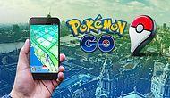 Pokémon Go Oyuncuları Toplamda Kaç Kilometre Yürüdü?