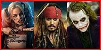 Hangi Manyak Film Karakterisin?