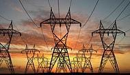 Kalıcı Yaz Saatiyle Elektrik Tüketimi Rekor Kırdı: 'Tasarruf Değil İsraf'