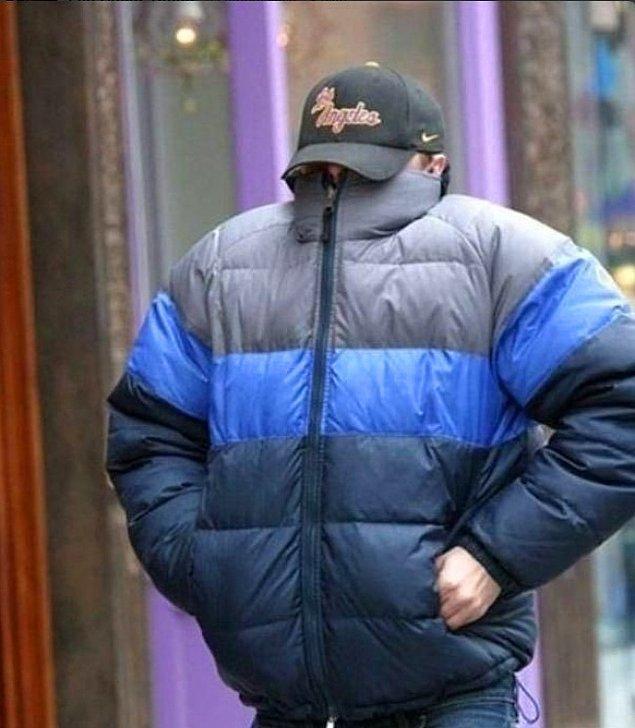 12. Leonardo DiCaprio