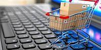 'Gümrüksüz Alışverişlerde Muafiyet Oranı 30 Euroya Düşürüldü'