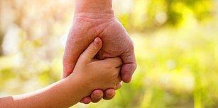 Çocukların İnsanlığa Olan İnancını Kaybetmemesini Başarabilmiş 12 İsim
