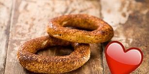 Ne Olduğunu Bilmeyenler İçin: Sonunu Simitle Sarı Peynirin Getirdiği Bir Aşk Hikayesi