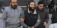 Konya'da IŞİD Operasyonunda Gözaltına Alınan 43 Kişi Serbest