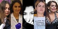 Bir Sene Daha Böyle Geçti! Tüm Yaşananlarla 2016 Yılında Türkiye'de Kadın Olmak