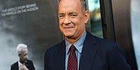 Tom Hanks: 'Mesleğe Son Verebilirim'