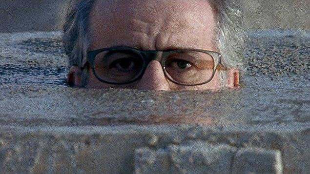 39. Le conseguenze dell'amore / Aşkın Getirdikleri (2004) | IMDB: 7,6