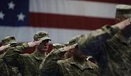 ABD'de Bağışlanan Kadavraların Orduya Satıldığı Ortaya Çıktı!