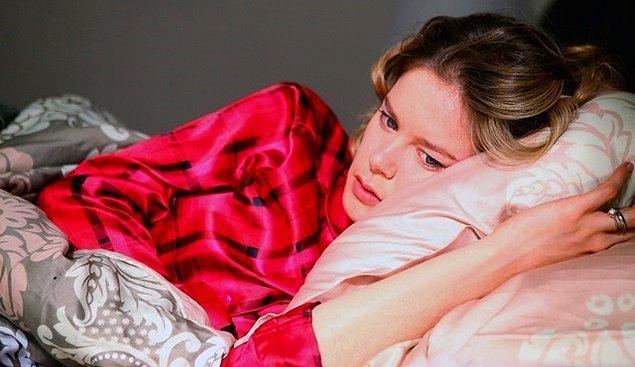 13. Üzgünlüğünüz, kırgınlığınız, yorgunluğunuz maksimum 1-2 gün sürsün. Hüzünlü zamanlarınızı uzatıp elaleme göstermeyin öyle.