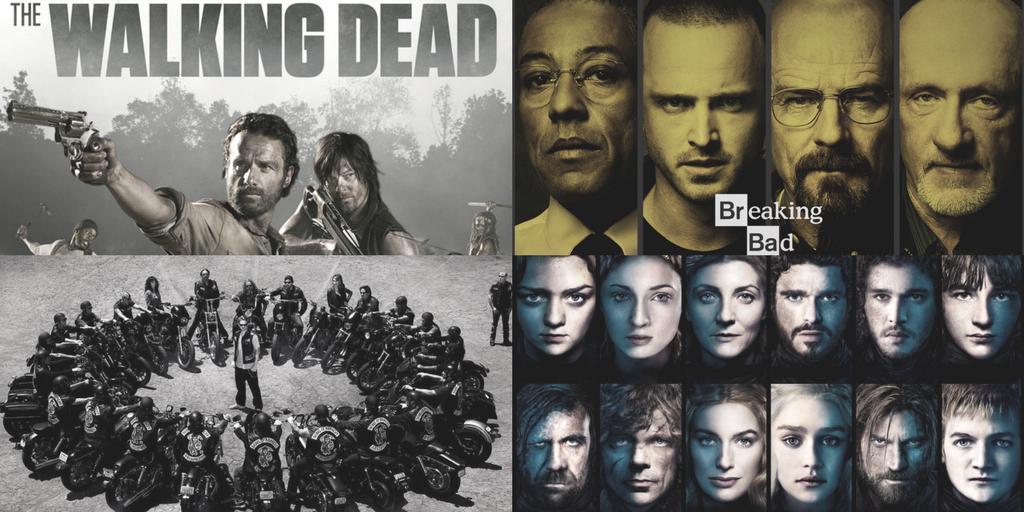 dizi filmler ve şiddet ile ilgili görsel sonucu