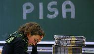 İsveç, 28'inci Olduğu PISA'dan Ders Alacak, Peki Ya Türkiye?