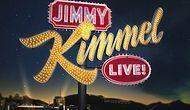 Jimmy Kimmel Halloween Candy Show